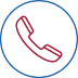 Quiet Waters Sailboats Phone Number Icon